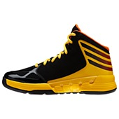 image: adidas Mad Handle Shoes Q33449