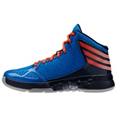 image: adidas Mad Handle Shoes Q33451