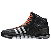 image: adidas adipure Crazyquick Shoes Q33456