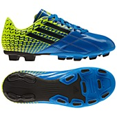 image: adidas Neoride TRX Synthetic FG Cleats Q33510