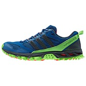 image: adidas Kanadia 5 Trail Shoes Q33513