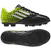 image: adidas Neoride TRX Synthetic FG Cleats Q33535