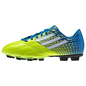 image: adidas Neoride TRX Synthetic FG Cleats Q33536