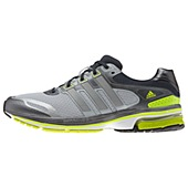 image: adidas Supernova Glide 5 Shoes Q33795