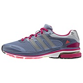 image: adidas Supernova Glide 5 Shoes Q33796