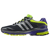 image: adidas Supernova Glide 5 ATR Shoes Q33799