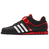 image: adidas Powerlift 2.0 Shoes Q33821