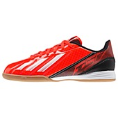 image: adidas F10 IN Shoes Q33860