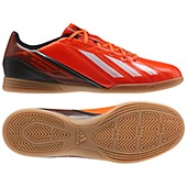 image: adidas F5 IN Shoes Q33906