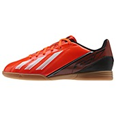 image: adidas F5 Synthetic IN Shoes Q33909