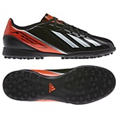 image: adidas F5 TRX TV Shoes Q33930