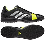 image: adidas Nitrocharge 3.0 TRX TF Shoes Q33937