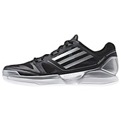 image: adidas adizero Crazy Volley Pro Shoes Q33952