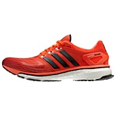 image: adidas Energy Boost Shoes Q33957