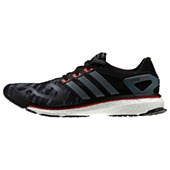 image: adidas Energy Boost Shoes Q33958