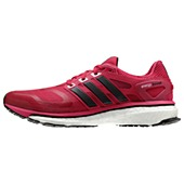 image: adidas Energy Boost Shoes Q33961