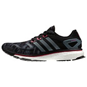 image: adidas Energy Boost Shoes Q33962