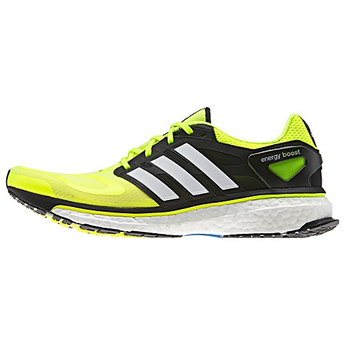 image: adidas Energy Boost Shoes Q34010