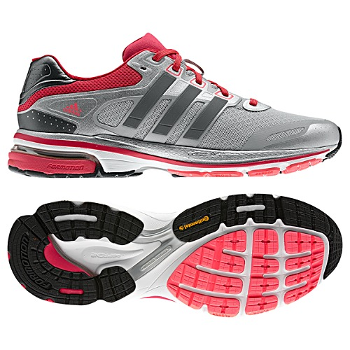 image: adidas Supernova Glide 5 Shoes Q34050