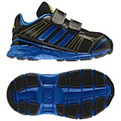 image: adidas Adifast Shoes Q34128