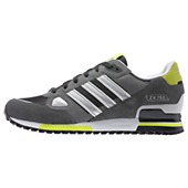 image: adidas ZX7 50 Shoes Q34157