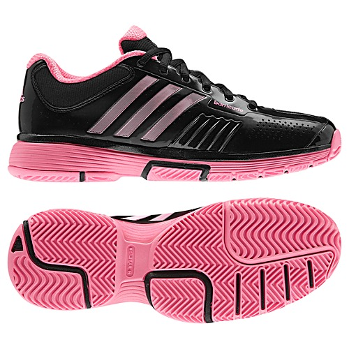 image: adidas adiPower Barricade Shoes Q34416