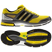 image: adidas Supernova Solution 3 Shoes Q34452