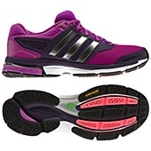 image: adidas Supernova Solution 3 Shoes Q34453