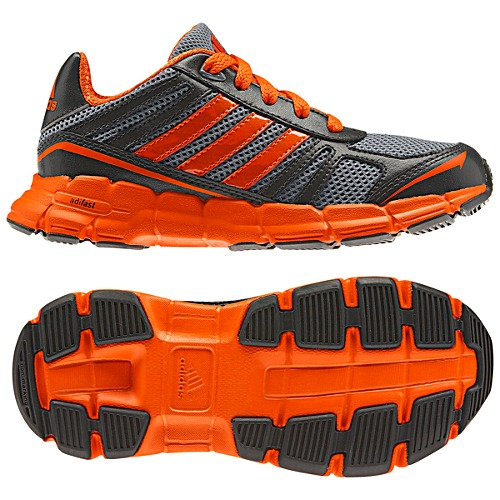 image: adidas adifast Shoes Q34793