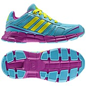 image: adidas Adifast Shoes Q34795