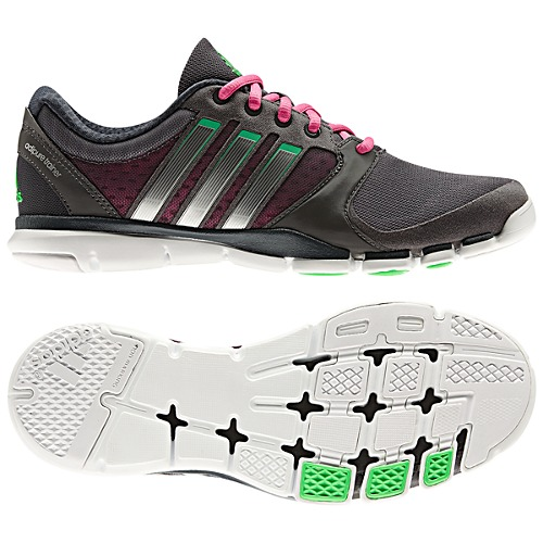 image: adidas adipure Trainer 360 Shoes Q34801