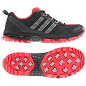 image: adidas Kanadia 5 Trail Shoes Q34994