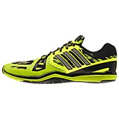 image: adidas A.T. Speedcut Trainer Shoes Q35020