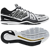 image: adidas A.T. Speedcut Trainer Shoes Q35116