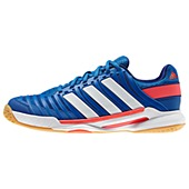 image: adidas adiPower Stabil 10.1 Shoes Q35127