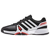 image: adidas Bercuda 3 Shoes Q35152