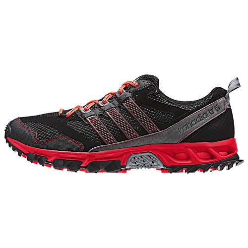 image: adidas Kanadia 5 Trail Shoes Q35439