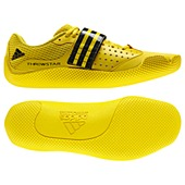 image: adidas Throwstar Allround Shoes Q35441