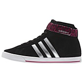 image: adidas BBNEO Daily Twist Mid Shoes Q38961