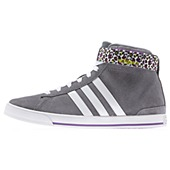 image: adidas BBNEO Daily Twist Mid Shoes Q38962