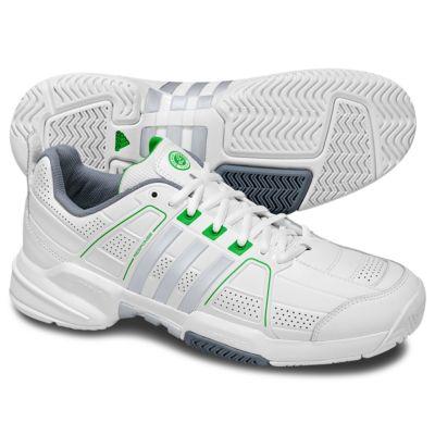 RESPONSE RG Shoes