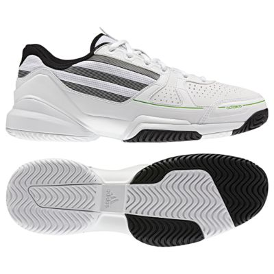 adiZero Ace Shoes