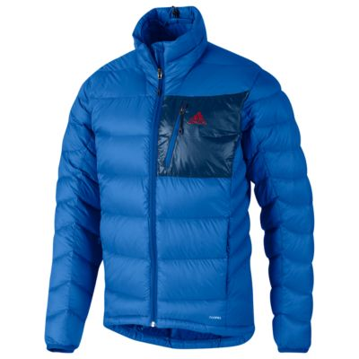 Super Trekking Light Down Jacket