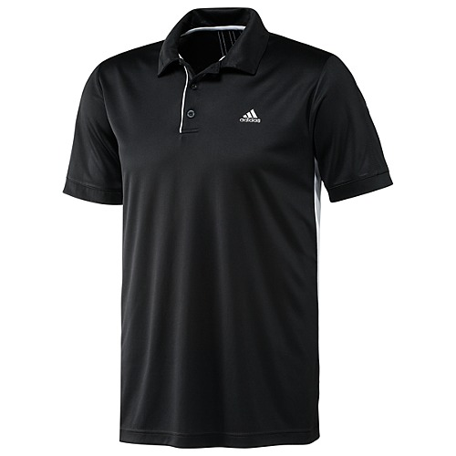 image: adidas Galaxy Polo Shirt V14243