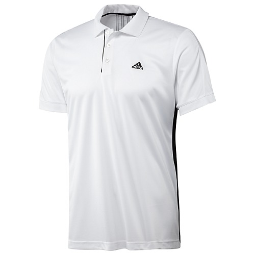 image: adidas Galaxy Polo Shirt V14244