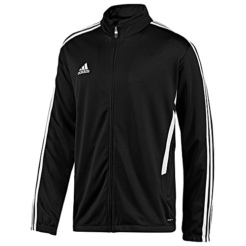 image: adidas Tiro 11 Training Jacket V14585