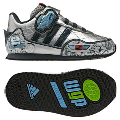 Disney Cars 2.0 CF Shoes