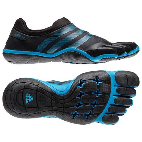 image: adidas Adipure Trainer Shoes V20552