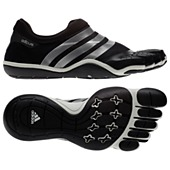 image: adidas Adipure Trainer Shoes V20554