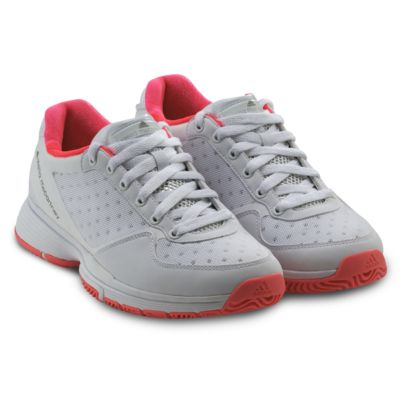 Sebellica Tennis Shoes
